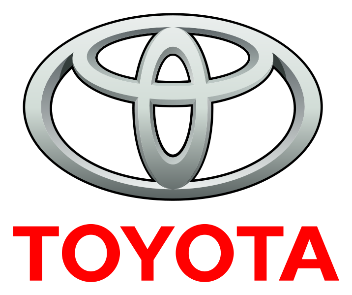 2-toyota.png
