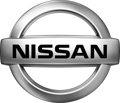 4-nissan.png